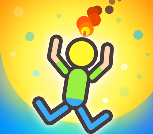 Sparkman APK Free Download For Android Latest Version 2019