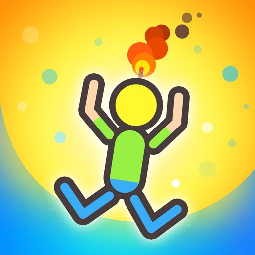 sparkman apk
