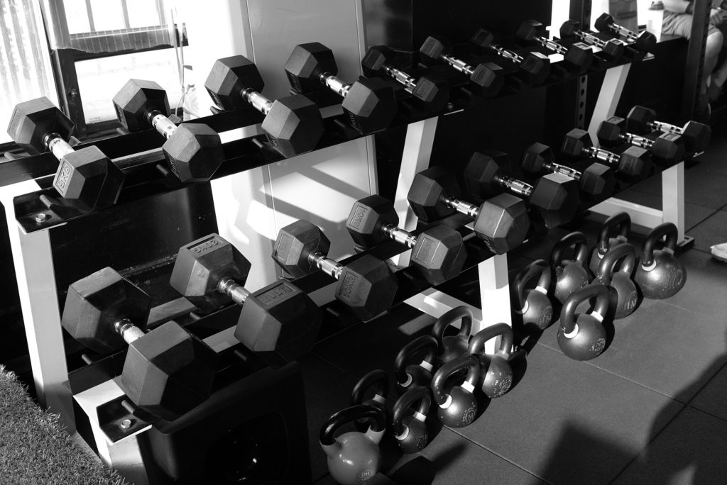 Fitness Tips For Women