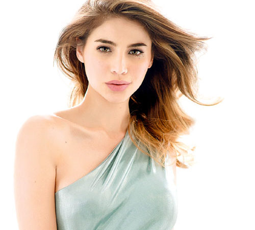 Anne Curtis Full Biography 2019, Age, Height, Net Worth, and Movies