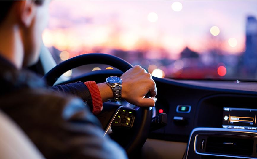 Different Types of Driving Offenses and Crimes You Should Avoid