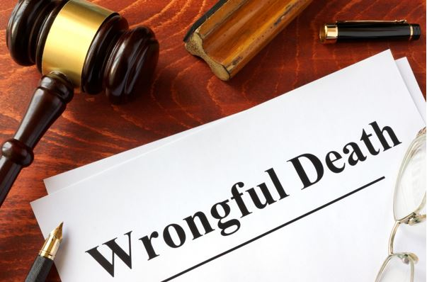 The Complete Guide to Wrongful Death Lawsuits
