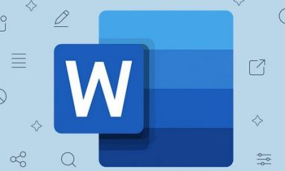 7 Powerful Ways to Manage Your Word Documents