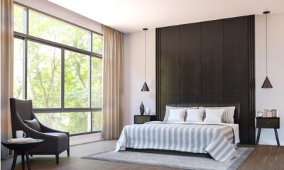 8 Common Bedroom Remodeling Mistakes