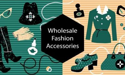 Best Bella K Wholesale Fashion Accessories