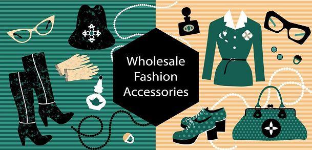 Best Bella K Wholesale Fashion Accessories