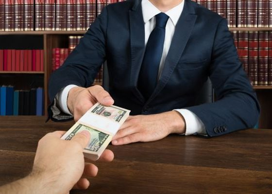 How to Know If You Have a Strong Personal Injury Claim