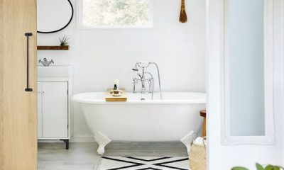 Tips To Keep Your Bathroom Clean Longer