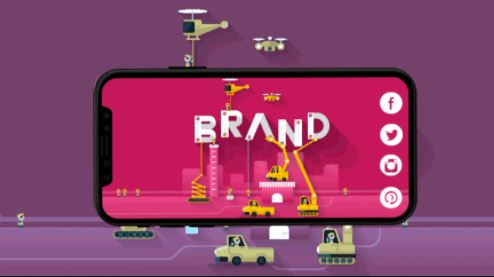 Why is Digital Marketing Important for Brand Building
