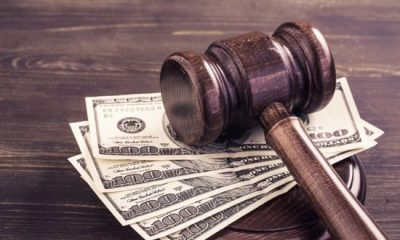 4 Tremendous Reasons To Hire a Lawyer