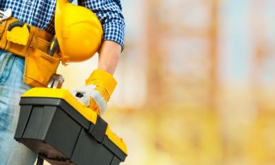 5 Key Tips to Finding the Perfect General Contractor