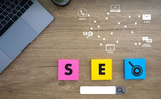 5 clever SEO tips for bloggers that no one is talking about