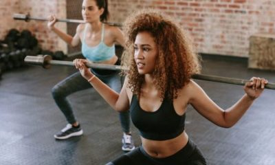 7 Powerful Fitness Lessons you can learn from Personal Trainer