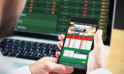 7 Sports Betting Tips Every Beginner Should Know