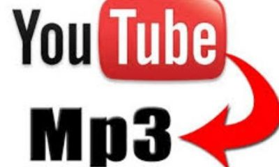 Benefits of YouTube to Mp3 Conversion tools