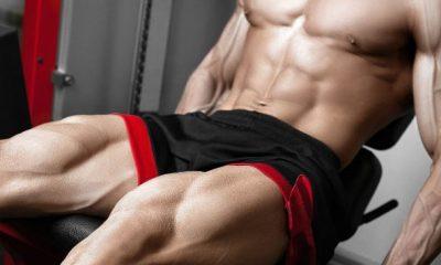 Bodybuilding for Beginners