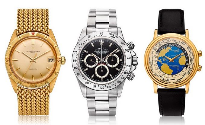 Critical Factors to Consider When Purchasing a New Watch