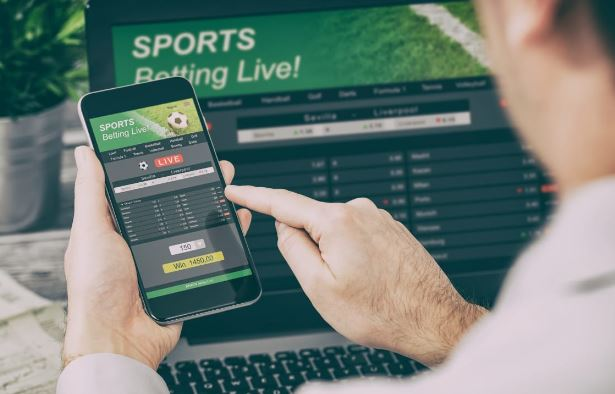 Essential Bookmaker Software for Gambling Businesses