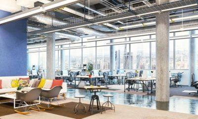 Tenant Build-Out Company Hiring Checklist