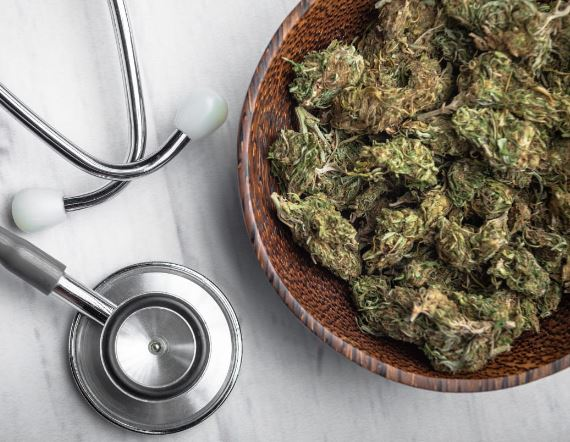 How Medical Marijuana Can Help You Relax