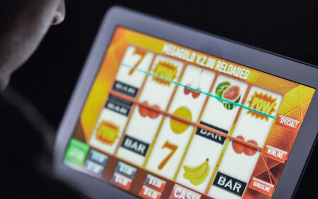 How to Choose an Online Gambling Site