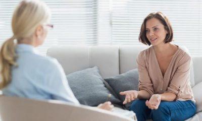 Life Coaching vs Counseling