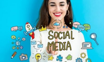 Steps to Create Marketing Plan From Scratch in Social Media