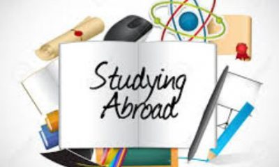 Study Abroad Reasons, Benefits and Tips