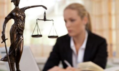 Top 5 Factors to Consider When Choosing Personal Injury Attorneys