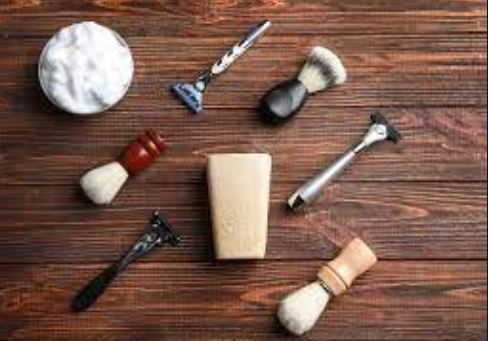 Top Tips For Finding the Best Razors and Shaving Kits Online