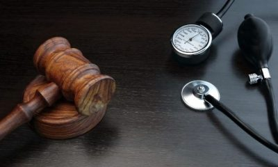 When Should You Hire an Accident Attorney