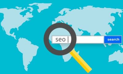 Why you need to consider SEO marketing