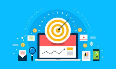 Top 4 SEO Strategies to Implement at Every Stage of Content Creation