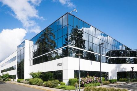 3 Crucial Tips for Constructing a Commercial Property