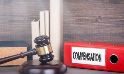 5 Must-Know Facts About a Workers Comp Settlement