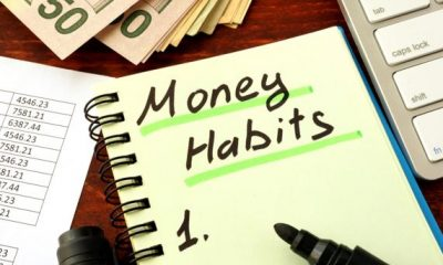 Boost Your Budgets