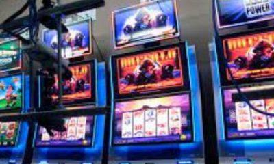 Do Live Slot Games Exist