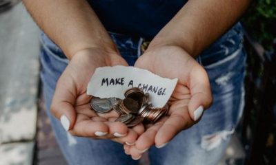 How to Find a Reputable Charity