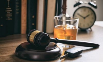 How to Get the Best Defense in a DUI Case