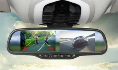 Is OEM Backup Cameras Worth It?