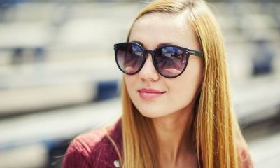 Is Polarised Sunglasses Better than Regular Sunglasses