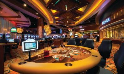 Money Management tips for casino slots players