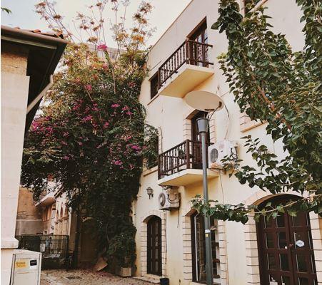 Sale in Paphos