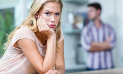 The Divorce Process From Start to Finish