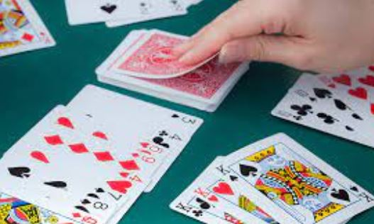 Tips On How To Win Rummy Like A Pro