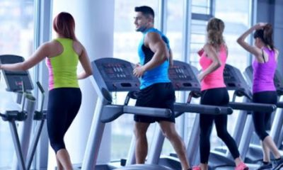 Top Tips For Finding the Best Gym Memberships