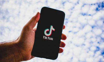 How TikTok can be the next major medium for Digital Marketing