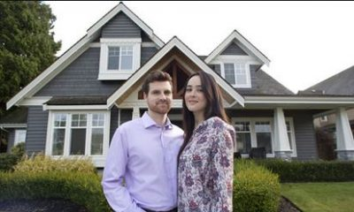 leading new home builder in Queensland
