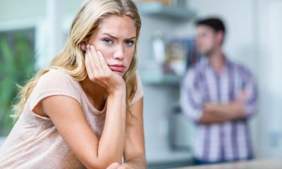 10 Important Things to Consider Before Filing for a Florida Divorce