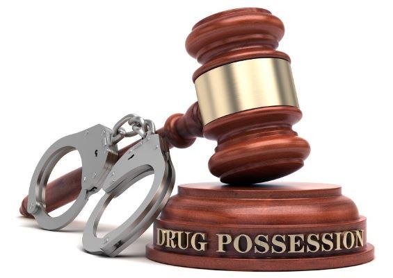 3 Tips For Handling Drug Possession Charges
